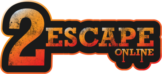 logo 2escape online crop