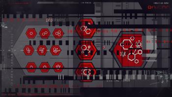 digitale escaperoom Contagious