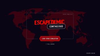 digitale escaperoom voor thuis